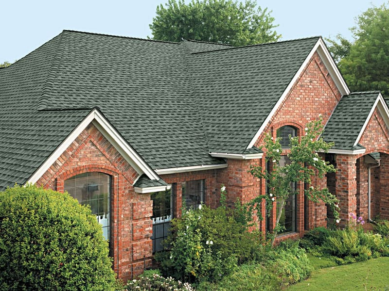 American Roofing Contractors, Muskego WI