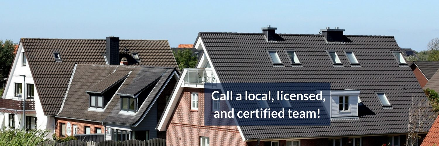 American Roofing Quality Local Roofing Contractors