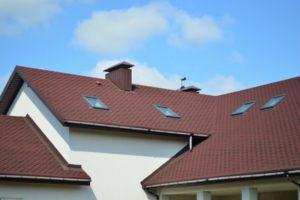 Roof contractors in southeast Wisconsin