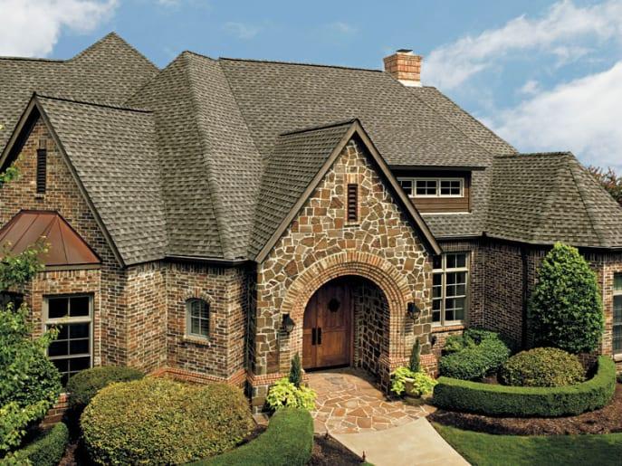 American Roofing, Waukesha WI