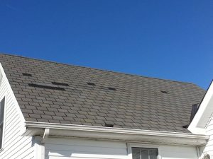 Insider Tips on Replacing Missing Shingles