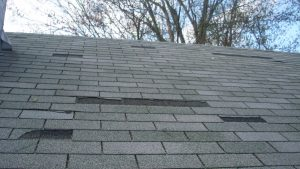 Inside Tips on Replacing Shingles - AmericanRoofing.net