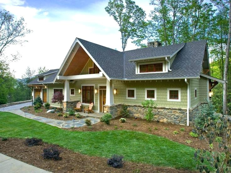 Read more about the article Spring Roof Maintenance in Wisconsin