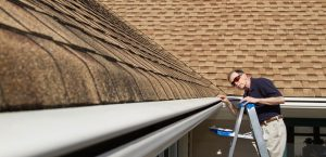 What Should I Expect During a Roof Inspection?