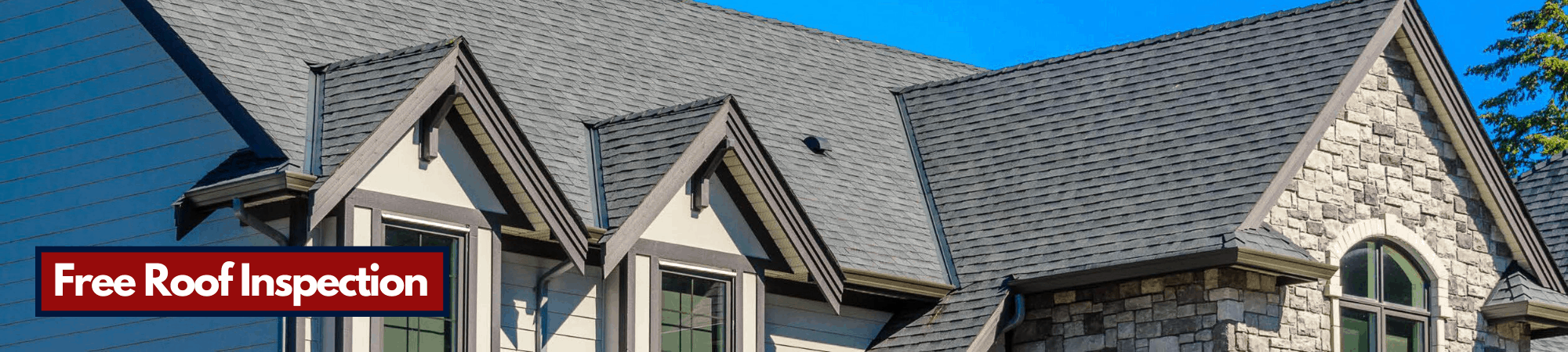 American Roofing Quality Local Roofing Contractors Big Bend Wi