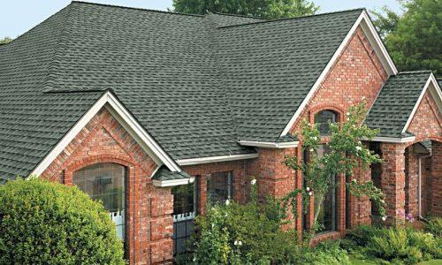 American Roofing Contractors, Big Bend WI