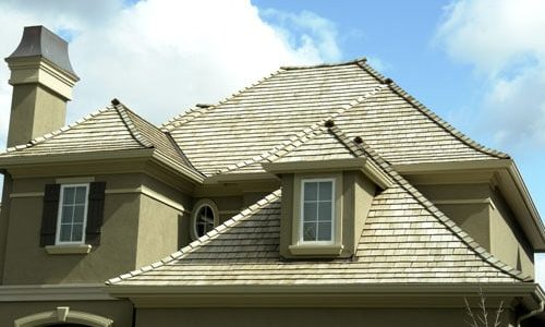 Cedar Roofing, Muskego